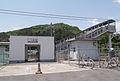 Kita-Kanuma-Sta.JPG
