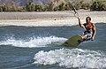 Kiteboarding on Lake Mohave (af2d3a80-a291-489c-b4d9-1cbdcf8aca98).jpg