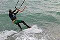 Kitesurfer2.JPG