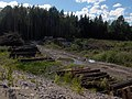 Kivikonlaita - panoramio - jampe (1).jpg