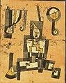 Klee captive pierrot 1923.jpg
