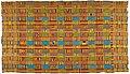 Kleed- Stichting Nationaal Museum van Wereldculturen - RV-5899-248a.jpg