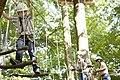 Kletterpark Fun Forest.jpg