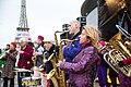 Klimaatparade Amsterdam (23310347571).jpg