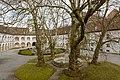 Kloster Heiligenkreuz 2415.jpg