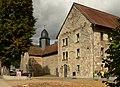 Kloster Walkenried -klausurgebäude mit Cafe.jpg