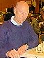 Klovans,Janis 1998 Grieskirchen.jpeg