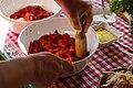 Klucana salata priprema.jpg