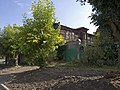 Klyuchevskogo Street 55 Penza.jpg