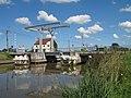 Knokkebrug R02.jpg