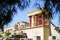 Knossos Minos's Palace.jpg