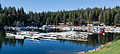 Knotty Pine Resort and Marina on Lake Almanor.jpg