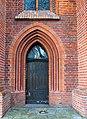 Kołobrzeg, bazylika konkatedralna Wniebowzięcia Najświętszej Maryi Panny DSCF8422.jpg