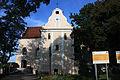 Kościół św Bonawentury Pakość AW.jpg