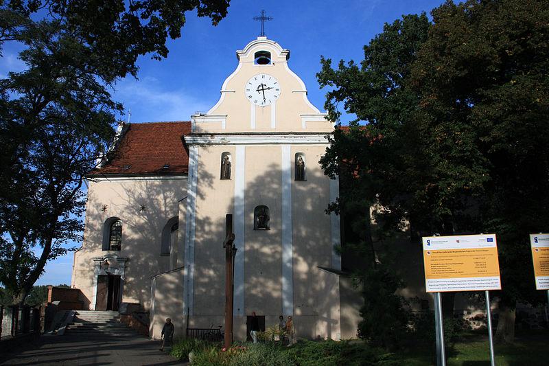 File:Kościół św Bonawentury Pakość AW.jpg