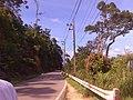 Ko Chang roads - panoramio.jpg