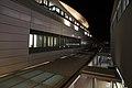 Kobe Airport08s3.jpg