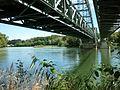 Koblenz-Felsenau Aarebrücke.jpg