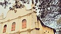 Kochi - St. Francis Church - 20170915092438.jpg