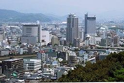 Kochi Japan2400.jpg