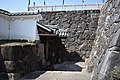 Kofu Castle 201904h.jpg