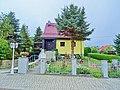 Kohlberg (Hill), Pirna 121948205.jpg