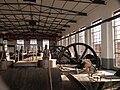Kokerei Hansa Kompressorenhalle 2.jpg