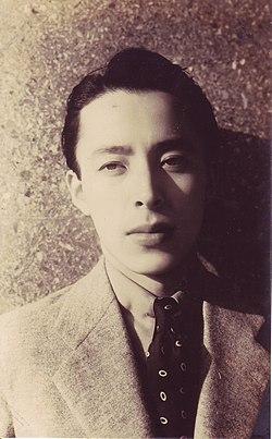 高田浩吉 - ウィキペディアより引用