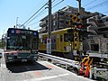 Kokubunji-202104.jpg