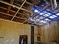 Kolmannskuppe in den Häusern 16.jpg