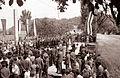 Komemoracija ob Dnevu borca v Mostju pri Ptuju 1962 (6).jpg