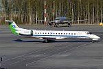 Komiaviatrans, VQ-BWP, Embraer ERJ-145LR (21736031945) (2).jpg