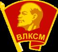 Komsomol Emblem.png