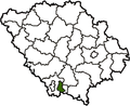 Komsomolsk-Pol-Raion.png