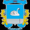 Komyshuvaha gerb.png