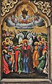 Kondzelevych BohorodchanyIconostasis Annunciation.jpg