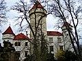 Konopiště castle.JPG