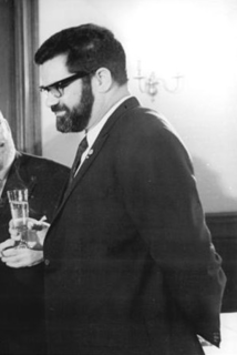 Konrad Wolf East German film director