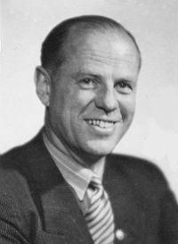 Konrad Granström.jpg