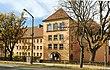 Konrad Groß Schule Nürnberg 02.jpg