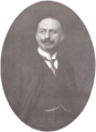 Konrad Prinz zu Hohenlohe-Schillingsfürst 1917 C. Pietzner.png