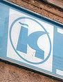 Konsum logo.jpg