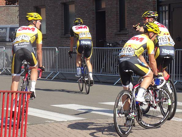 Koolskamp (Ardooie) - Kampioenschap van Vlaanderen, 19 september 2014 (B18).JPG