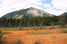 Kootenay National Park - Paint Pots 1.jpg