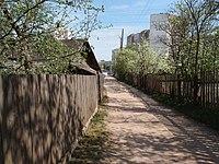 Kopišča village - panoramio.jpg