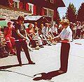 Kopp.Frauenzitatenweg.jpg