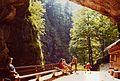Koppenbrüller-Höhle - panoramio.jpg