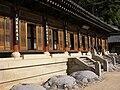 Korea-Daegu-Donghwasa-09.jpg