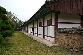 Korea-Gyeongju Hyanggyo-01.jpg