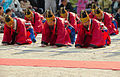 Korea-Seoul-Royal wedding ceremony 1348-06.JPG